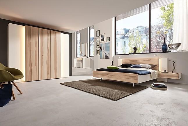 Thielemeyer Schlafzimmer | 6cb8ea7d4ecb4ff3efe7d8d2ca7a4c68