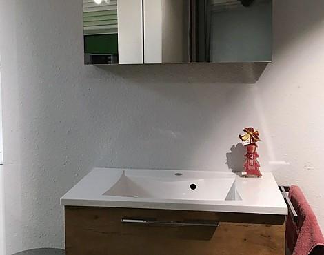 Möbelabverkauf - Bad: Badezimmerschränke reduziert
