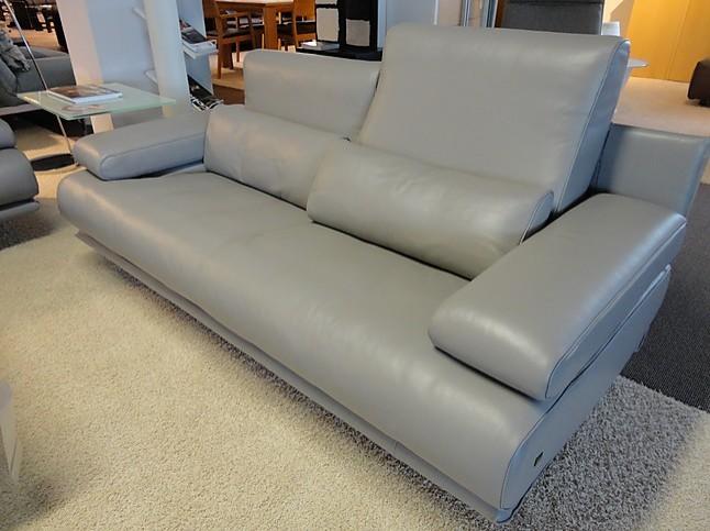 Rolf Benz Sofa Garnitur