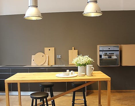 m belabverkauf esszimmer esstische reduziert. Black Bedroom Furniture Sets. Home Design Ideas