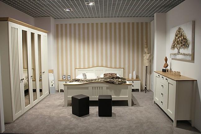 Schlafzimmer-Sets Schlafzimmer Venezia, WF-4580: Nolte-Möbel von ...
