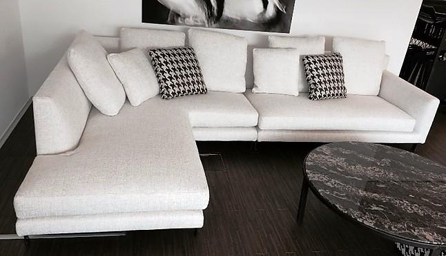 sessel allen sofalandschaft minotti m bel von meiser k chen gmbh in hanau steinheim. Black Bedroom Furniture Sets. Home Design Ideas
