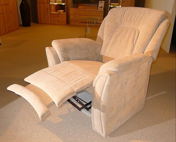 sofas und couches global 6990 eckgarnitur global wohnen. Black Bedroom Furniture Sets. Home Design Ideas