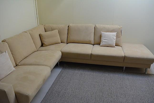 sofas und couches manufactory musterst ck global wohnen m bel von keser home company in olching. Black Bedroom Furniture Sets. Home Design Ideas