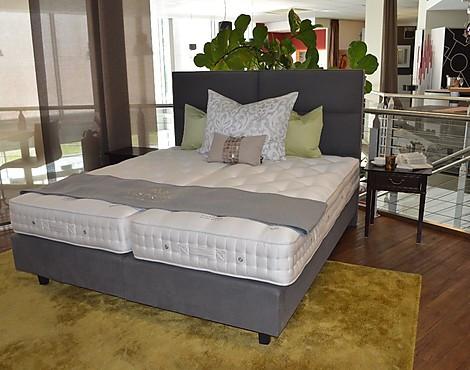 Mobelabverkauf Schlafzimmer Betten Reduziert