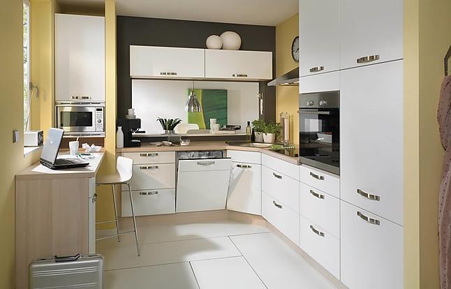 k chenger t nobilia brigitte k chen einbauk chen wir erstellen ihnen ihr pers nliches angebot. Black Bedroom Furniture Sets. Home Design Ideas