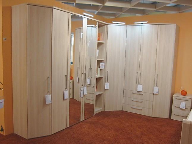 eckschranksystem. Black Bedroom Furniture Sets. Home Design Ideas