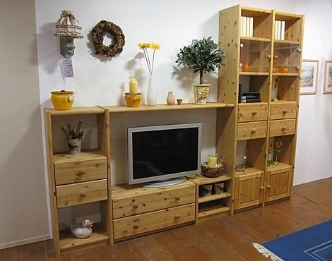 m belabverkauf wohnzimmer schr nke und vitrinen reduziert. Black Bedroom Furniture Sets. Home Design Ideas