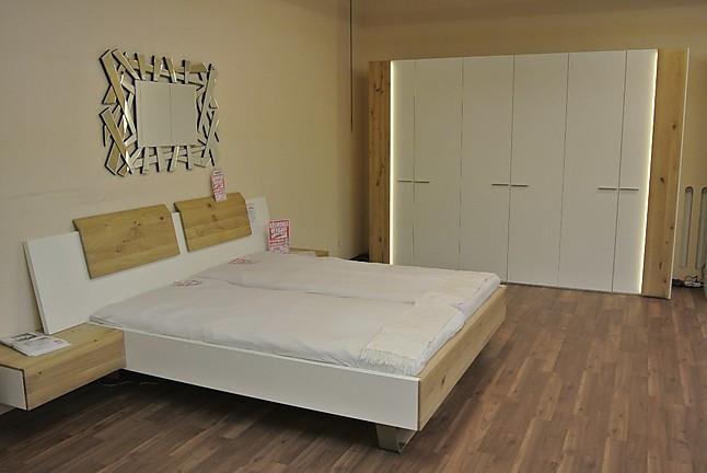 Betten Schlafzimmer Komplett Sonstige Mobel Von Mobel U