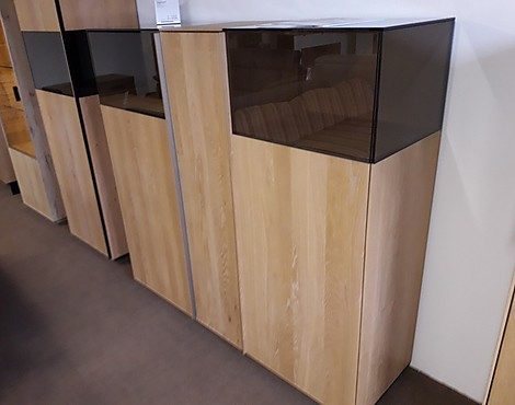 Highboard - SAL-153125