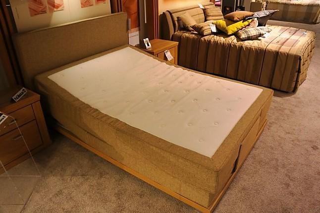betten boxspring h lsta bett h lsta m bel von m bel neust in wirges. Black Bedroom Furniture Sets. Home Design Ideas