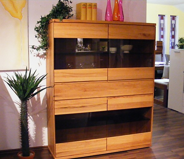 regale und sideboards ausstellungsst ck abholpreis abverkauf in neuburg sonstige. Black Bedroom Furniture Sets. Home Design Ideas