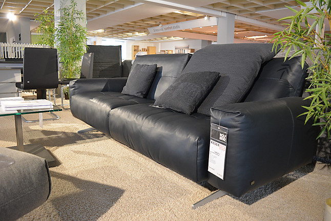 sofas und couches 50 rolf benz sofabank rolf benz m bel. Black Bedroom Furniture Sets. Home Design Ideas