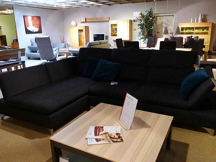 sofas und couches taoo 15278 garnitur willi schillig. Black Bedroom Furniture Sets. Home Design Ideas