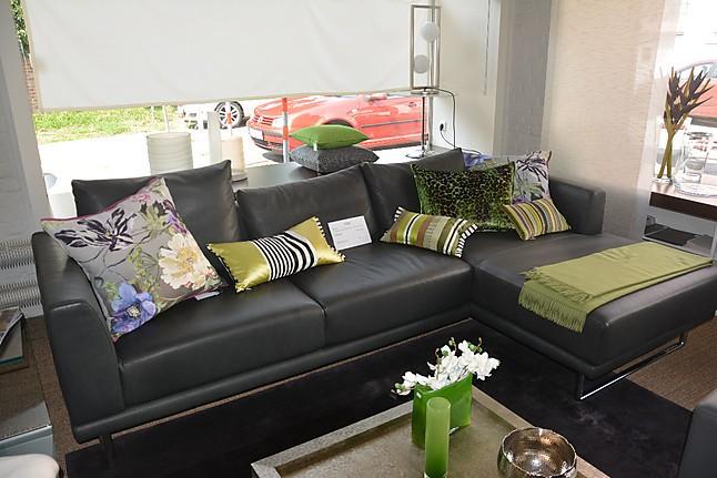 sofas und couches pareto sofa mit longchair conzept m bel von kelzenberg einrichtungen in d ren. Black Bedroom Furniture Sets. Home Design Ideas