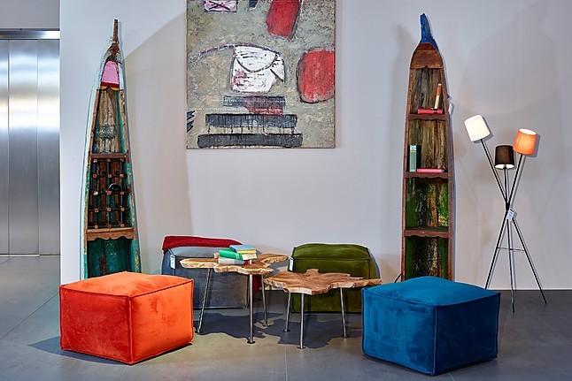 regale und sideboards weinregal boot regal sonstige m bel. Black Bedroom Furniture Sets. Home Design Ideas