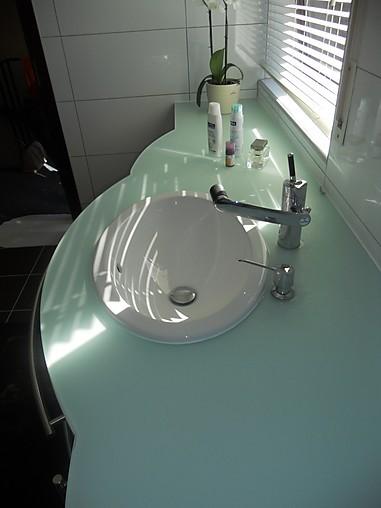 badezimmerschr nke badezimmer schr nke sch nes f r das bad sonstige m bel von k chen palast in. Black Bedroom Furniture Sets. Home Design Ideas