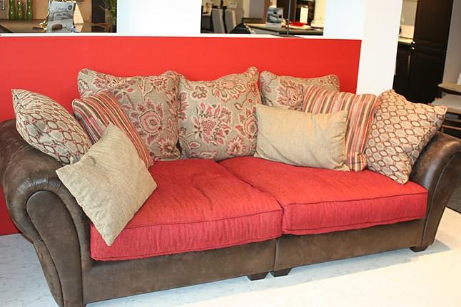 sofas und couches sofa 3 xl baltimore wohntrend gr nau sonstige m bel von wohntrend gr nau gmbh. Black Bedroom Furniture Sets. Home Design Ideas
