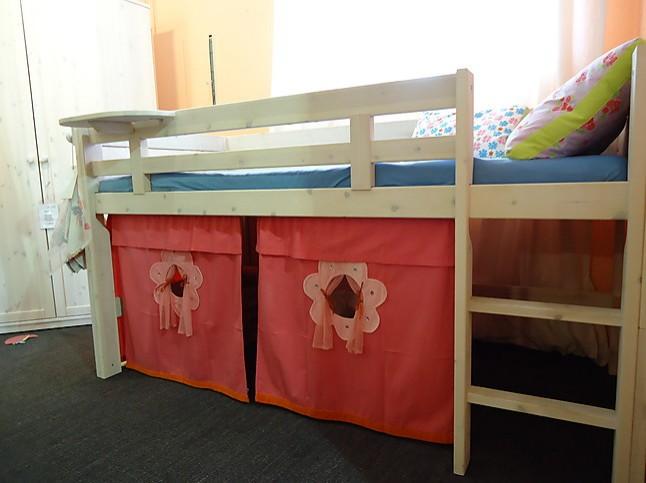 mini hochbett elegant bett rutsche wunderbar spielbett. Black Bedroom Furniture Sets. Home Design Ideas