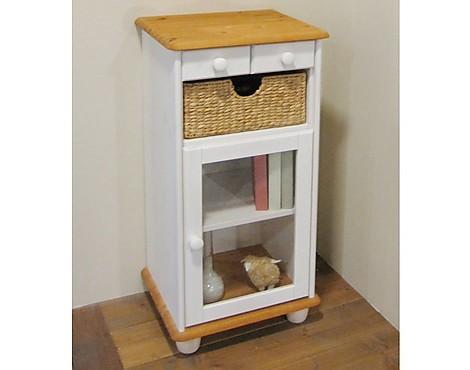 m belabverkauf flur garderoben reduziert. Black Bedroom Furniture Sets. Home Design Ideas