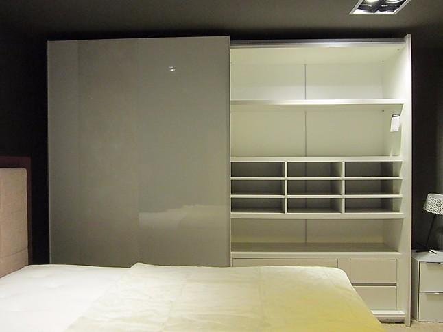 kleiderschr nke 0400 eleganter schiebt renschrank contur m bel von m bel rau in kirchheim teck. Black Bedroom Furniture Sets. Home Design Ideas