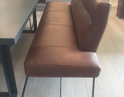 WohnzimmerSofas Und Couches Und Reduziert WohnzimmerSofas Möbelabverkauf Möbelabverkauf 3Lc5RqA4j