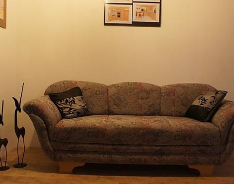 M Belabverkauf Wohnzimmer Sofas Und Couches Reduziert
