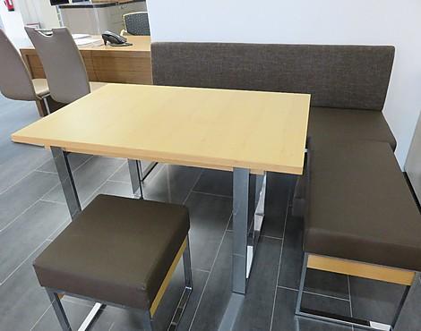 esszimmer abverkauf: angebote möbel hübner. esszimmer sideboard, Esszimmer dekoo