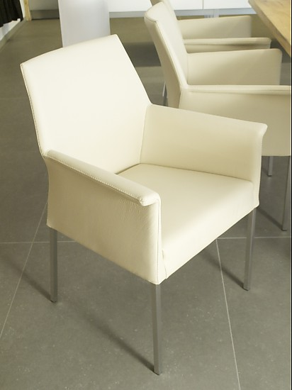st hle stuhl modell wk 730 stuhl modell wk 730 wk m bel. Black Bedroom Furniture Sets. Home Design Ideas