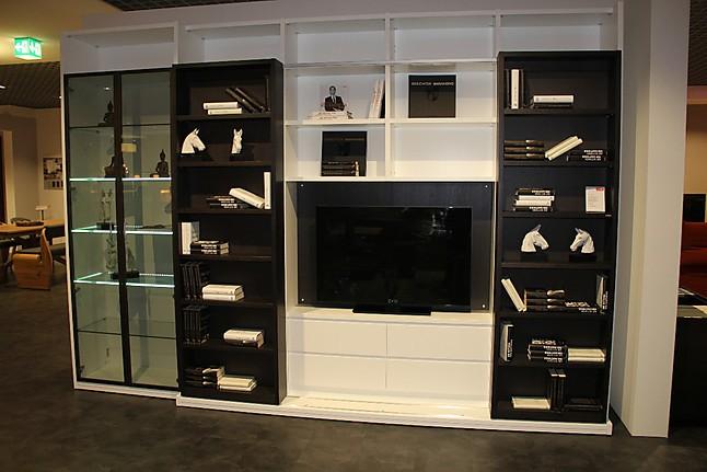 wohnw nde super quantum neu 60 wf 3400 wohnwand mit schieberegal paschen m bel von wohnfitz. Black Bedroom Furniture Sets. Home Design Ideas