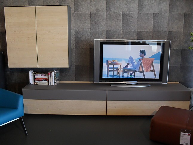 wohnw nde cubus riffholz wohnkombination cubus riffholz. Black Bedroom Furniture Sets. Home Design Ideas