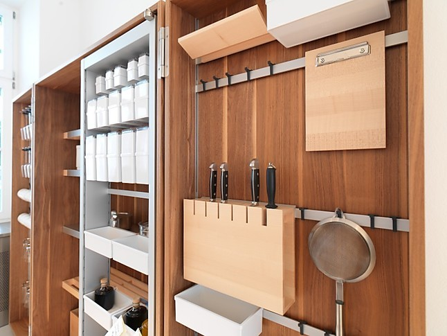 k chen abverkauf bulthaup. Black Bedroom Furniture Sets. Home Design Ideas