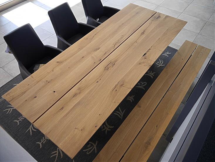 tisch und bank mobitec st hle wundersch ne tischgruppe mit bank. Black Bedroom Furniture Sets. Home Design Ideas