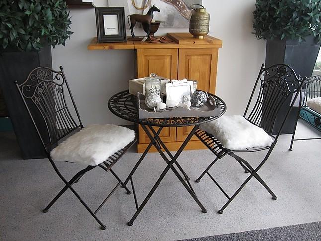 Gartenm bel sets romantische tisch stuhl gruppe romantische tisch stuhl gruppe sonstige m bel - Romantische gartenmobel ...