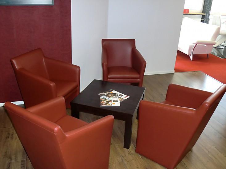 couchtische bar cocktailtisch holztisch nur noch 2 x m bel von k chenstudio casa de cocina. Black Bedroom Furniture Sets. Home Design Ideas