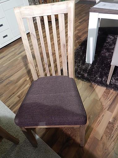 Möbel Happel stühle stresa 6 stühle habufa sonstige möbel möbel happel gmbh