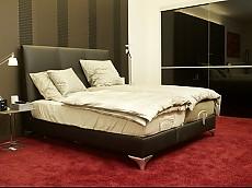 betten modell coco bett treca interiors parismodell coco. Black Bedroom Furniture Sets. Home Design Ideas