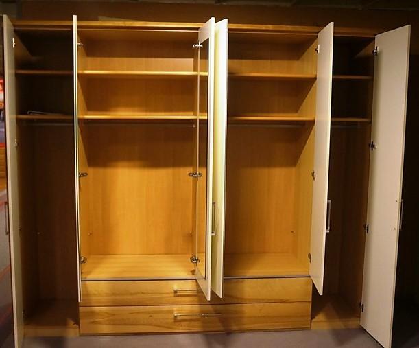 betten catosa schlafzimmer komplett hausmarke m bel von m bel neust in wirges. Black Bedroom Furniture Sets. Home Design Ideas