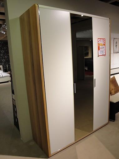 Kleiderschränke Driftmeier Kleiderschrank Driftmeier Modell AMATO ...