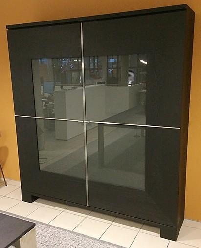kleiderschr nke gro er schrank varus scholtissek m bel. Black Bedroom Furniture Sets. Home Design Ideas