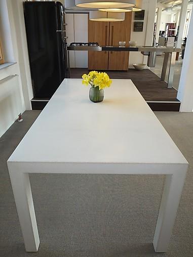 Zack   Design P1 Tafeltisch