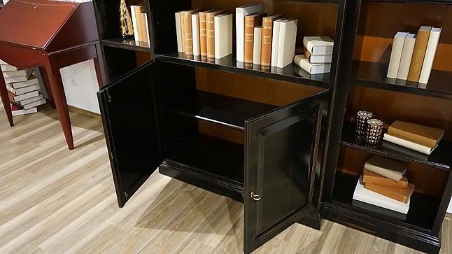wohnw nde arena wohnkombination selva m bel von die einrichtung kleemann kg in kornwestheim. Black Bedroom Furniture Sets. Home Design Ideas