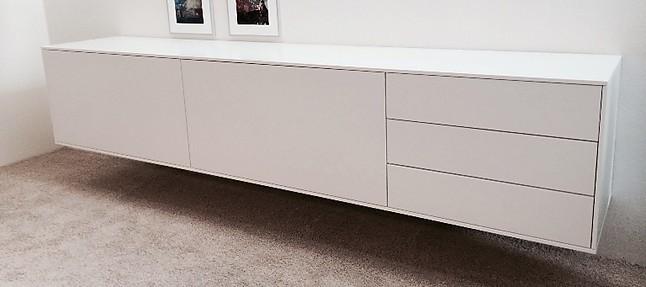 regale und sideboards ww 19 esszimmer h ngesideboard neue wiener werkst tte m bel von meiser. Black Bedroom Furniture Sets. Home Design Ideas