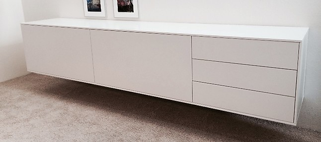 regale und sideboards ww 19 esszimmer h ngesideboard neue. Black Bedroom Furniture Sets. Home Design Ideas