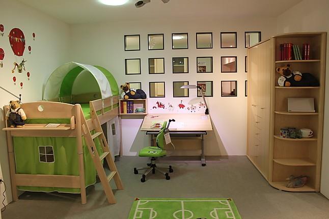 k chenger t ausstellungsst ck abholpreis 999 abverkauf in neuburg wagenhofen sonstige m bel. Black Bedroom Furniture Sets. Home Design Ideas
