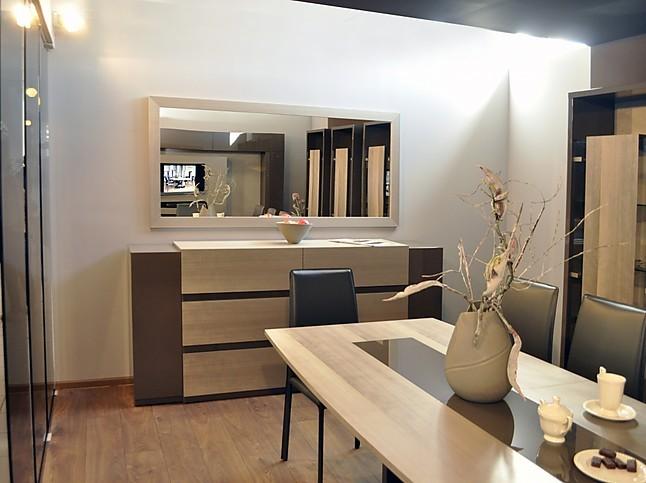 presotto moebel guenstig. Black Bedroom Furniture Sets. Home Design Ideas
