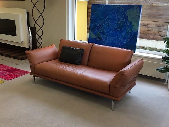 Sofas und Couches Denver Sitzgarnitur: Machalke-Möbel von ...