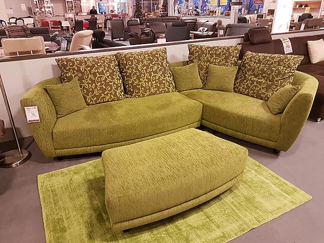 ultsch sofa elegant ultsch ultsch kingsize bigsofa in stoff lederoptik pg stoff schla with. Black Bedroom Furniture Sets. Home Design Ideas