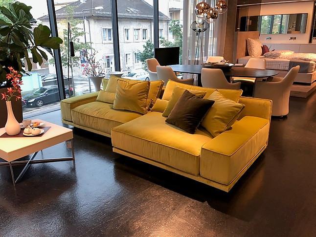 Sofas Und Couches Cube Lounge Moderne Sitzgarnitur Interprofil