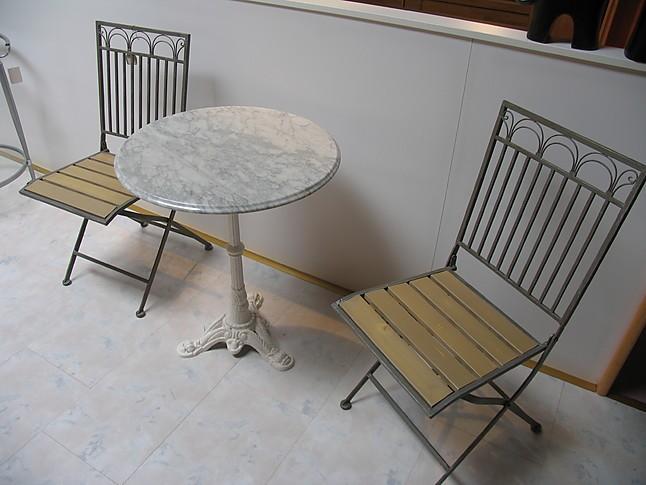 gartenm bel sets formano gartentisch set sonstige m bel von kallenberger m belhaus in gundelsheim. Black Bedroom Furniture Sets. Home Design Ideas